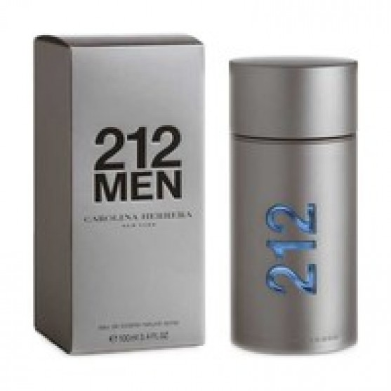 AFTER SHAVE WATERY