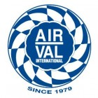 Air Val International
