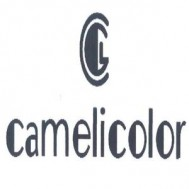 Camelicolor