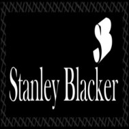 Stanley Blacker