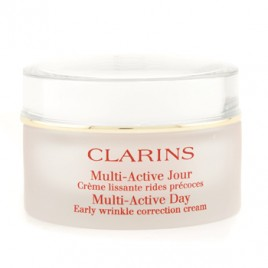 1.7 oz Multi-Active Day Early Wrinkle Correction Cream (All Skin Types)