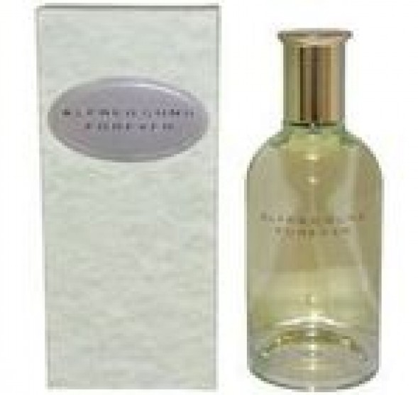 ALFRED SUNG FOREVER 125ML/EDP/W