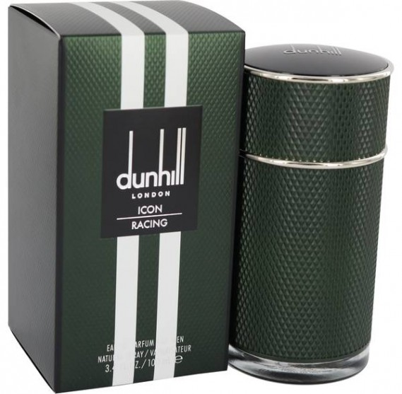 DUNHILL ICON RACING 100ML EDP M