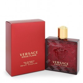 Versace Eros Flame 100 ML MEN
