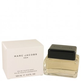 Marc Jacobs Cologne 125ml/EDT